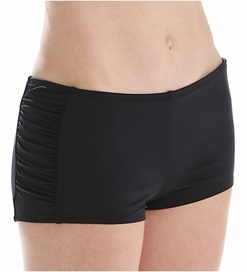 Tommy Bahama Pearl Solids Hot Shorts Swim Bottom