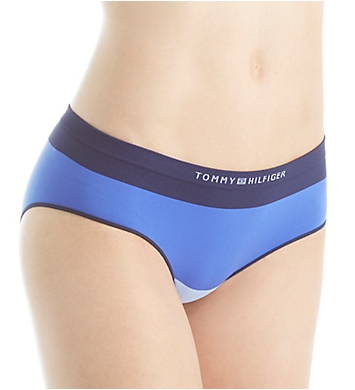 Tommy Hilfiger Seamless Hipster Panty