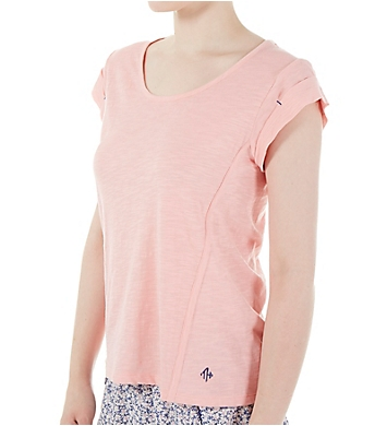 Tommy Hilfiger Spring Fling Princess Panel Tee