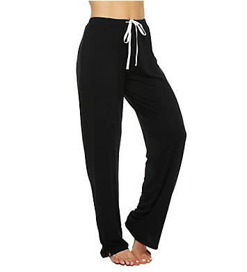 Tommy Hilfiger Basic Drawtie Pant