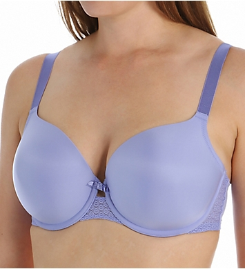 Triumph Beauty-Full Underwire T-Shirt Bra