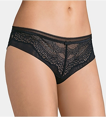 Triumph Beauty-Full Darling Hipster Panty