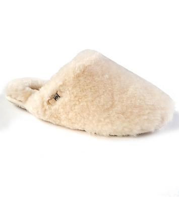 UGG Fluff Clog Slipper