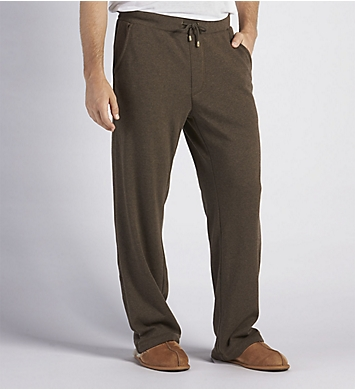 UGG Colton Double Knit Fleece Lounge Pants