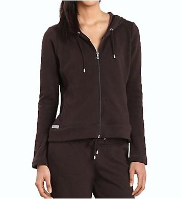 UGG Benson Shawl Hood Jacket