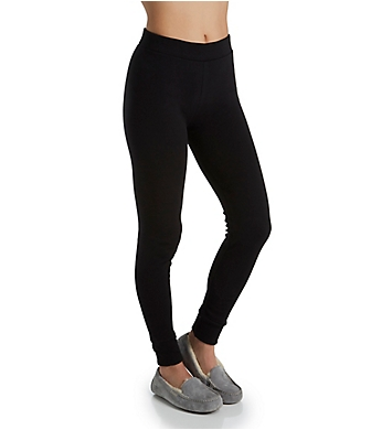 UGG Lightweight Knit Goldie Leggings