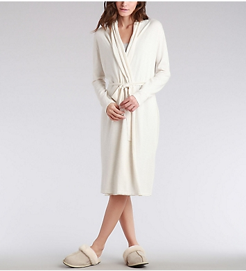 UGG Marie Cotton Robe