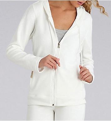 UGG Sarasee Double Knit Shawl Hood Jacket