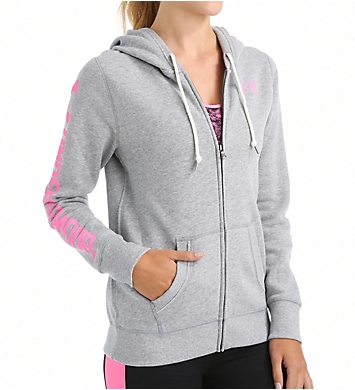 Under Armour ColdGear UA Favorite Fleece Full-Zip Hoody