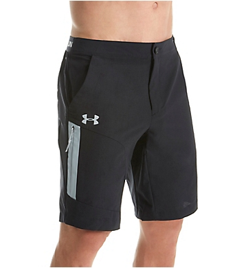 Under Armour Storm Armourvent Water Resistant Trail Short