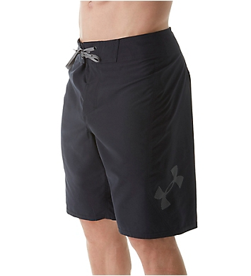 Under Armour Storm Mania Fly-Tie 21 Inch Boardshort