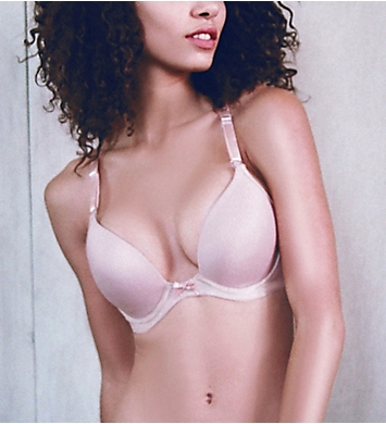 Va Bien Ultra Lift Low Plunge Convertible Bra
