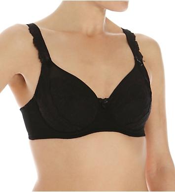 Va Bien D'Lite Stretch Lace Bra