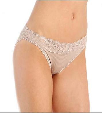 Vanity Fair Body Caress Ultimate Comfort Bikini Panty