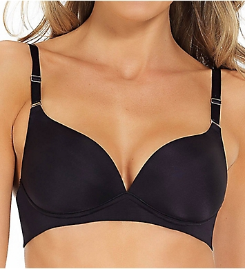 Vanity Fair Fits You Perfectly Wirefree Bra