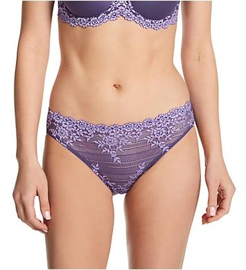Wacoal Embrace Lace Bikini Panties