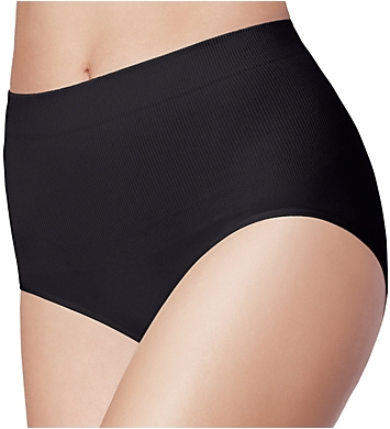 Wacoal Cool Definition Brief Panty