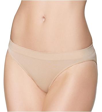 Wacoal B Smooth Bikini Panty