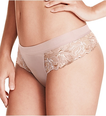 Wacoal In Bloom Thong