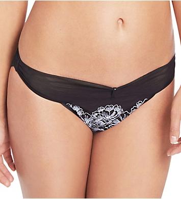 Wacoal Fragile Drama Bikini Panty