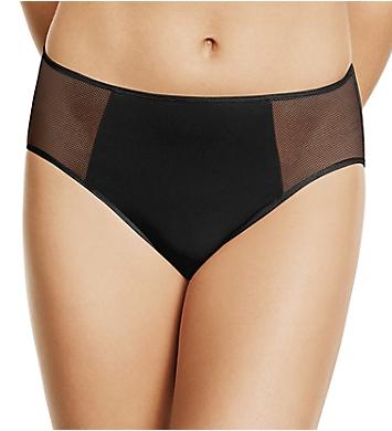 Wacoal Body by Wacoal Hi-Cut Brief Panty
