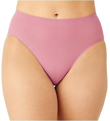 Wacoal Skinsense Hi-Cut Brief Panty