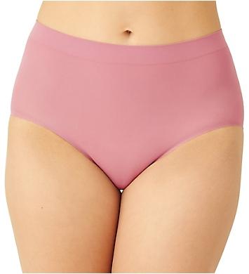 Wacoal Skinsense Brief Panty