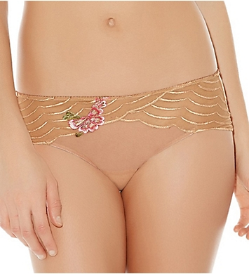 Wacoal Europe Intuition Boyshort Panty