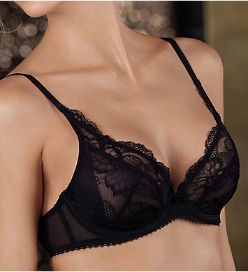 Wacoal Europe Vision Underwire Bra