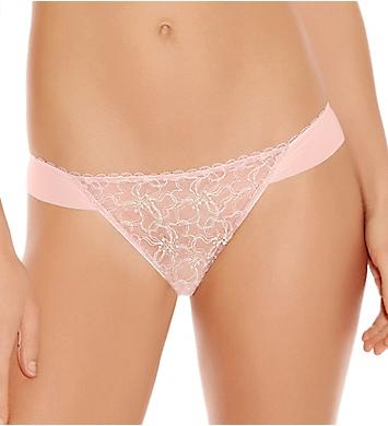 Wacoal Europe Cherish Tanga Panty