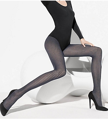 Wolford Tippi Tights