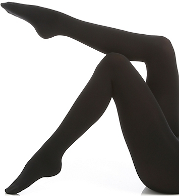 Wolford Velvet Sensation Tights