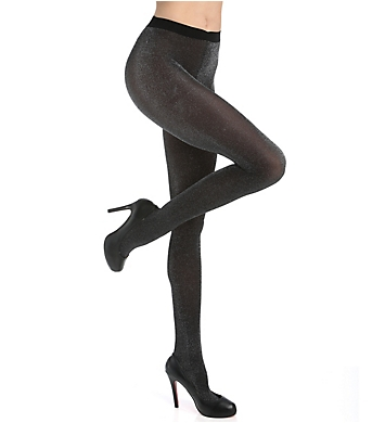 Wolford Stardust Tights