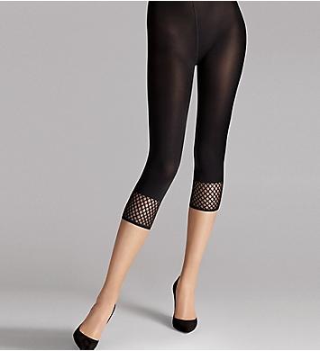 Wolford Janice Capri Legging