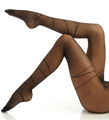 Wolford Allison Tights