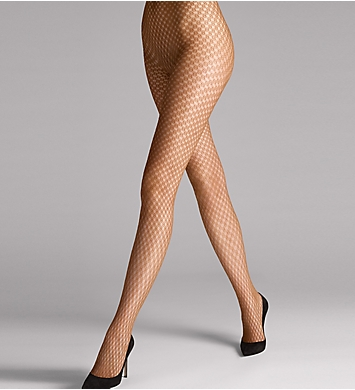 Wolford Judith Tights
