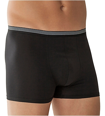 Zimmerli Pure Comfort Boxer Brief