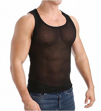 Zimmerli Richelieu Tank Shirt
