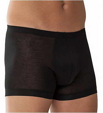Zimmerli Royal Classic Boxer Brief