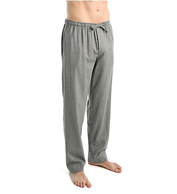 Zimmerli 100% Cotton Flannel Pajama Pant