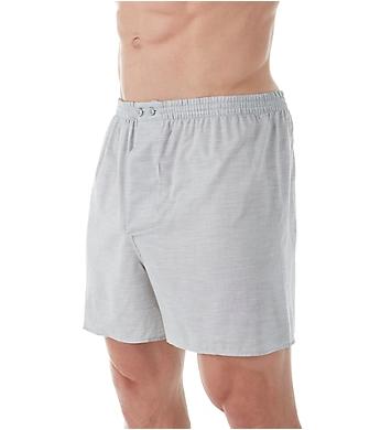Zimmerli Sailors Paradise 100% Cotton Boxer Shorts