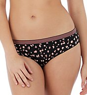Freya Wild Classic Brief Panty AA5428