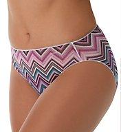 Jockey No Panty Line Promise Tactel Bikini Panty 1370