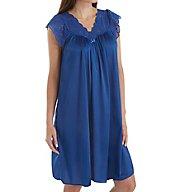 Shadowline Silhouette Gown 36737