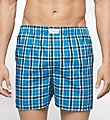 Tommy Hilfiger Woven Boxers